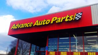 Advance Auto Parts se incorpora a Nexus Automotive International