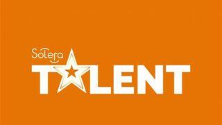 Solera lanza Solera Talent para generar talento digital y de negocio en los talleres