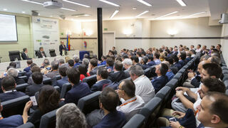 Faconauto celebra el III Observatorio del VO de la Distribución Oficial