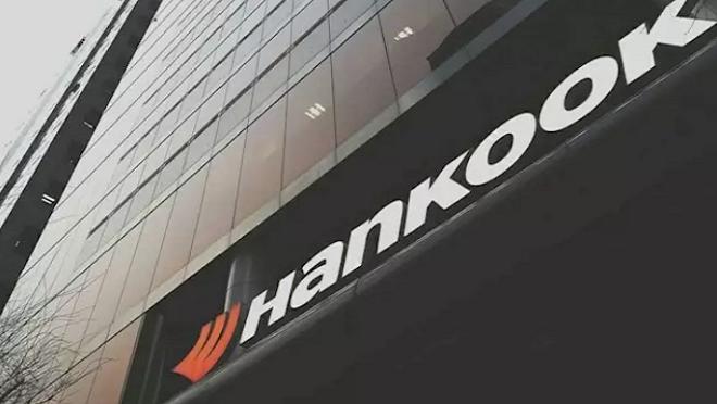Hankook aumenta su beneficio el 35,2% en el tercer trimestre