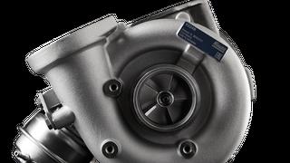 ¿Pueden objetos extraños causar averías en el turbo?