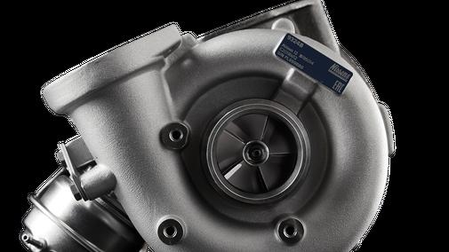 ¿Pueden objetos extraños causar averías en el turbo? - Infotaller