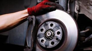 ¿Son ciertos los mitos sobre la mejora del rendimiento de los frenos?