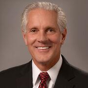 Axalta nombra a Jim Muse vicepresidente del negocio de refinish