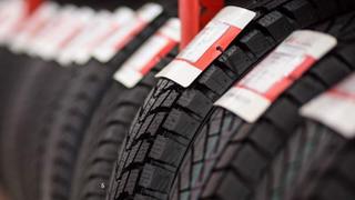 Los 5 problemas que lastran al sector del neumático