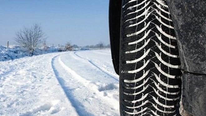 ¿Qué precio suponen las averías más comunes en invierno?