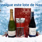ZF Aftermarket lanza su tradicional campaña de Navidad