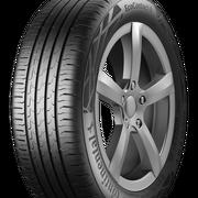 Continental suministrará los neumáticos al ID.3, el eléctrico de Volkswagen