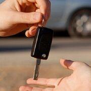 Juzgados los dueños de un taller por la estafa de una supuesta compra de vehículos