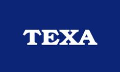 Logo TEXA