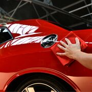 HiperCoche.com propone las ceras de Autoglym para conservar el valor de reventa de los vehículos