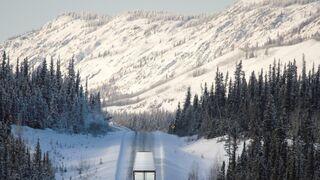 Goodyear cumple con la legislación de invierno en su gama para camión y autobús