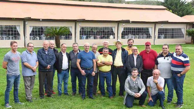 El XXII Día Regional del Taller Asociado de Tenerife homenajea a sus profesionales