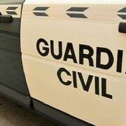 La Guardia Civil localiza un taller ilegal en Hellín (Albacete)