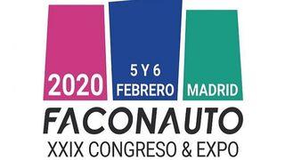 Se abren las inscripciones para el XXIX Congreso & Expo de Faconauto