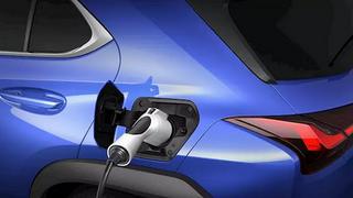 Los vehículos electrificados deberán ser el 40% de las matriculaciones en 2030