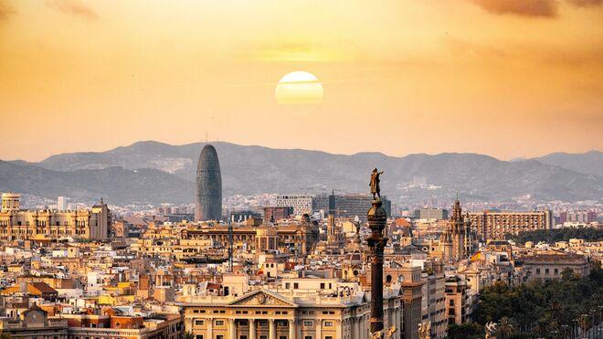 El Gremi de Talleres presenta alegaciones contra la Zona de Bajas Emisiones de Barcelona
