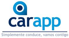 carapp Noticia dic-19