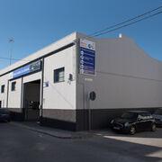Acoat Selected supera los 300 talleres asociados en España