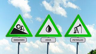 TNU se suma a las acciones de la cumbre contra el cambio climático