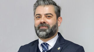 Nissens se refuerza con el fichaje de Gerardo Martínez (ex bilstein group)