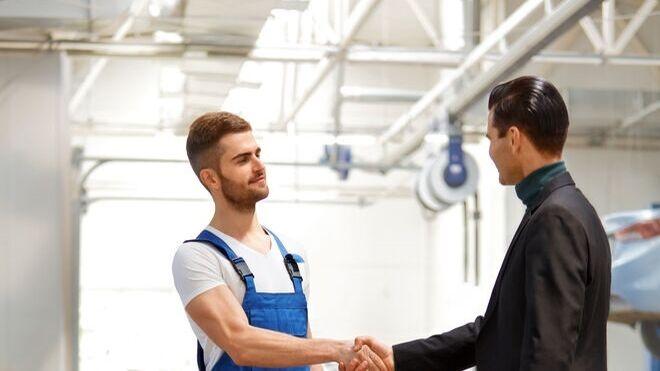 La impaciencia del cliente, una oportunidad para la rentabilidad del taller