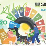 Signus adapta la estructura de sus tarifas 2020 a las categorías fijadas en la reforma del RD de los NFU