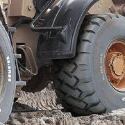 Nex incorpora Goodride a su cartera de productos industriales
