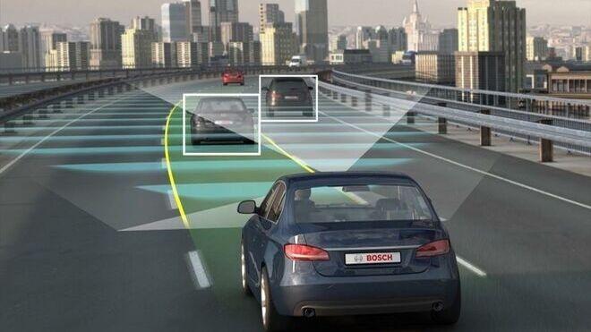 Los millennials son los que más confían en la tecnología para una conducción segura