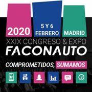 PPG repite como patrocinador del XXIX Congreso & Expo de Faconauto