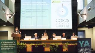 Los concesionarios invertirán 68 millones de euros en puntos de recarga de eléctricos