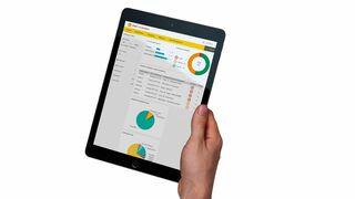 Shell relanza LubeAnalyst, la plataforma digital que previene fallos en motores y maquinaria