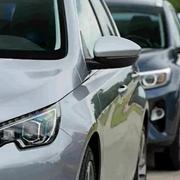 Las ventas de vehículos nuevos deben superar el millón y medio para revertir la edad media del parque