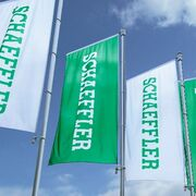 Schaeffler y ABT electrificarán los vehículos comerciales de Volkswagen