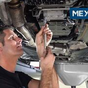 ¿Cómo sustituir el aceite en los cambios automáticos?