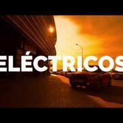 Solera Talent ofrece las claves para elaborar el presupuesto de un vehículo eléctrico