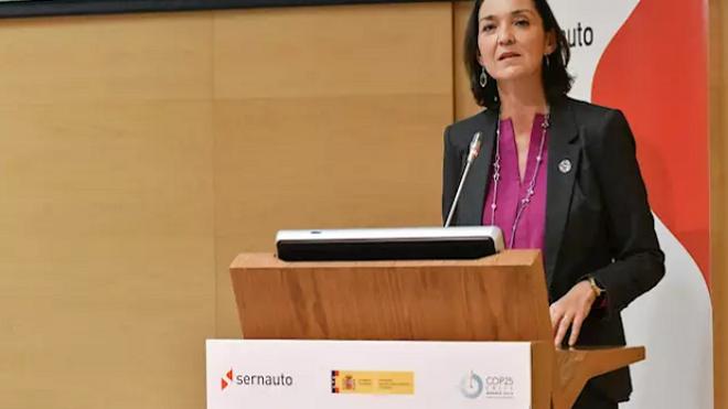 Industria destaca el futuro de España en la Alianza Europea de las Baterías