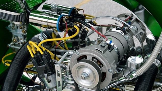 Por qué hay que descarbonizar el motor de un vehículo