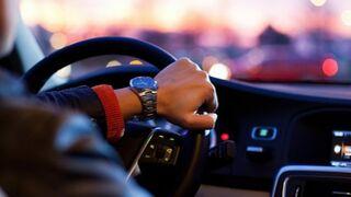 Bridgestone presentará sus soluciones globales de movilidad de última generación