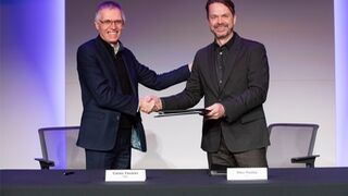 PSA y FCA se fusionan para crear el cuarto mayor grupo de fabricantes a nivel mundial