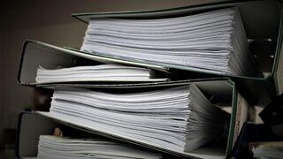 Asetra presenta tres nuevas denuncias de presuntos talleres ilegales