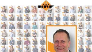 NRF nombra a Bo Marcusson como gerente de grupos de Comercio Internacional
