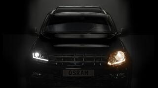 """Osram apuesta por la tecnología """"plug and play"""" para su nueva gama LED"""