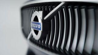 Volvo Group e Isuzu Motors firman un principio de acuerdo para formar una alianza