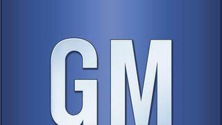 General Motors llama a revisión a 900.000 vehículos por riesgos de frenado e incendio