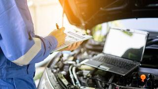 Hella lanzará una solución de acceso a la diagnosis para vehículos protegidos