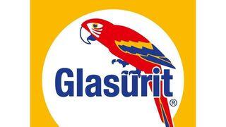 Glasurit, patrocinador oro del Congreso & Expo de Faconauto
