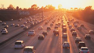 El mercado del rent a car cierra el año con un crecimiento plano del 0,2%