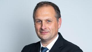 Christophe Prévost, nuevo director general de comercio de PSA en la Región Ibérica
