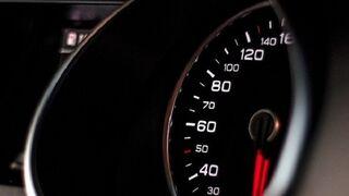 Condenado a 18 meses de cárcel por modificar el odómetro de varios coches